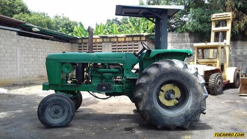 pesada agrícolas maquinaria