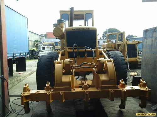 pesada motoniveladoras maquinaria