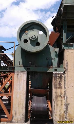 pesada otros maquinaria