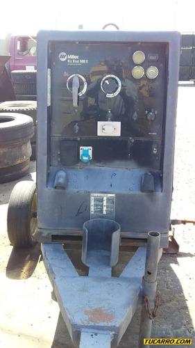 pesada soldadoras maquinaria