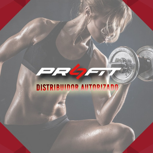 pesas juego de mancuernas 3 pares kit 6kg ejercicio gimnasia