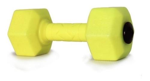 pesas mancuernas 1 kg por 2 unidades