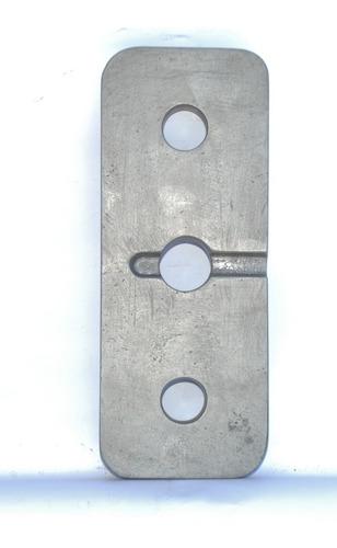 pesas mancuernas placas kettlebell