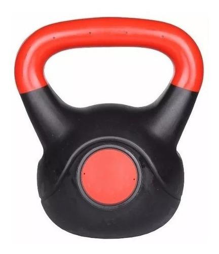 pesas rusas kettlebell x kg 2 a 24 kg crossfit navidad