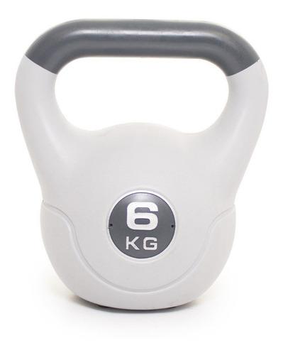 pesas rusas mancuernas kettlebell por kg 4 a 24 kg