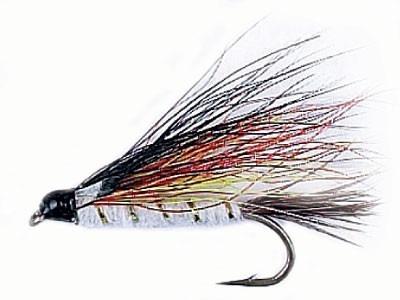 pesca  ansuelos flotadores moscas