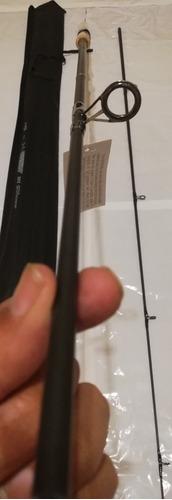 pesca   anzueleras artículos de pesca