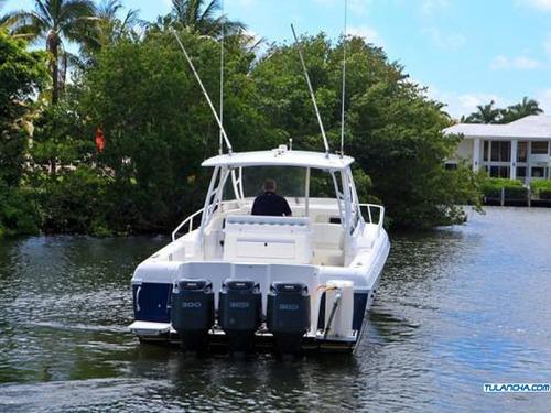 pesca deportiva 37 2004