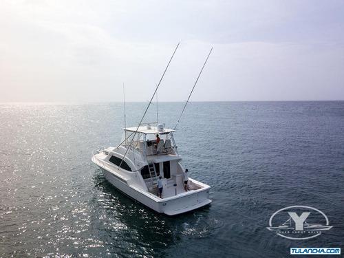 pesca deportiva bertam 51