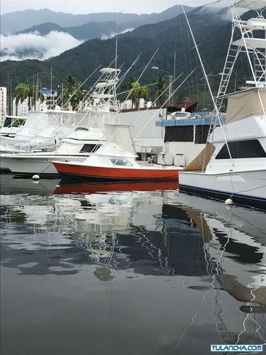 pesca deportiva bertram 31