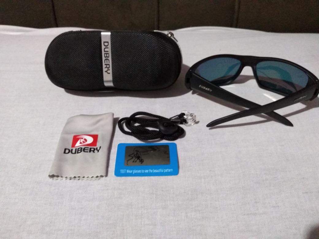 c999697e7 Óculos Polarizado Pesca Anti Reflexo Oculos Sol Varias Cores - R ...