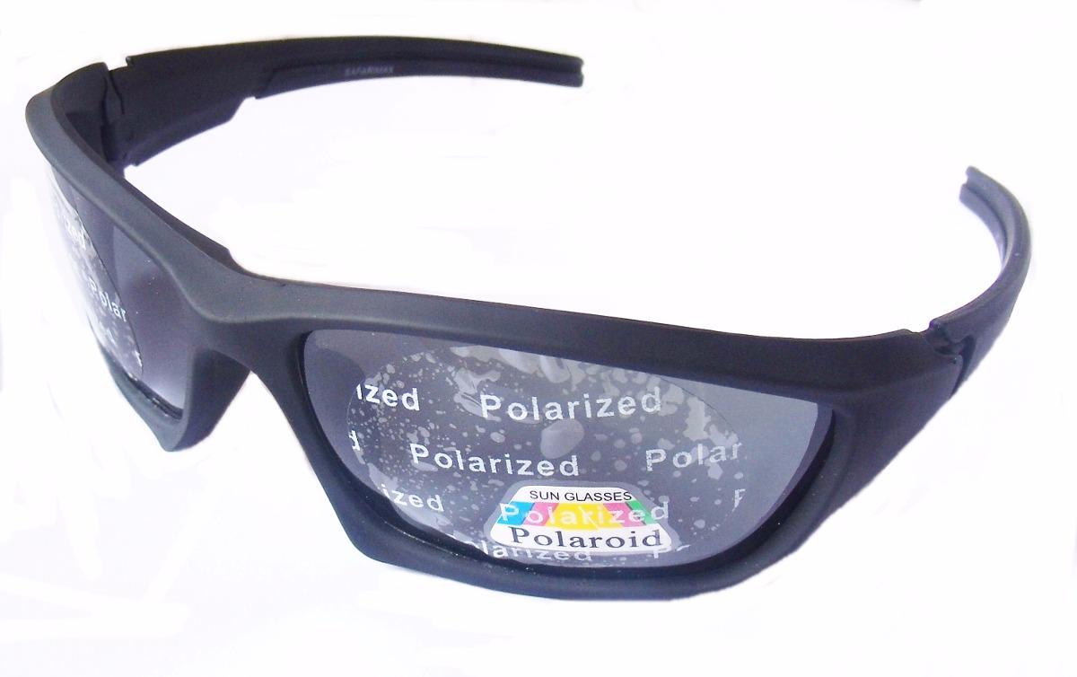 a9795dbeb pesca - oculos polarizado safari max® de alta qualidade. Carregando zoom.