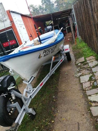 pescador 1111111
