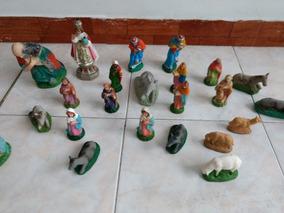 3eec4476baf Antiguedades Pesebres Antiguos en Mercado Libre Colombia