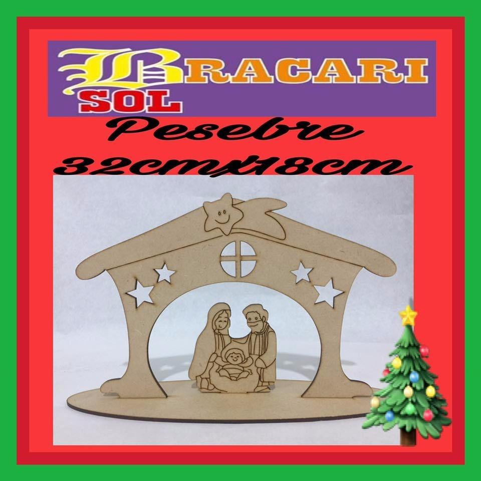 38d14cfc9fa Pesebre decorativo navidad fibrofacil corte laser cargando zoom jpg 960x960  Laser pesebre para navidad