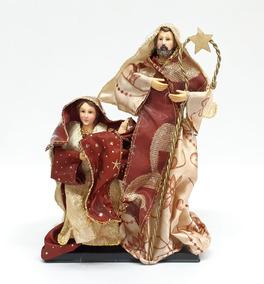 bbe0af81369 Pesebres De Plastico - Decoración para el Hogar en Mercado Libre ...