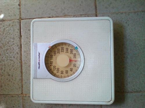 peso corporal max 300 libras