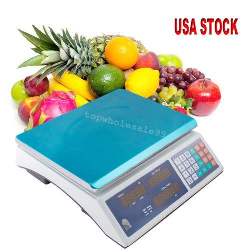 peso digital precio informática alimentos carne escala