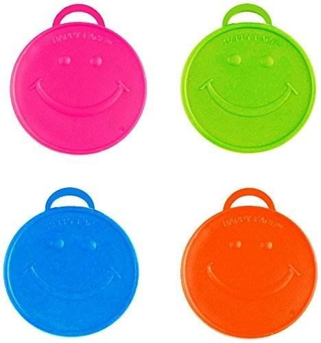 peso feliz peso globo feliz, 100g, neon asst, 10 piezas