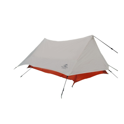 pessoas guepardo barraca camping