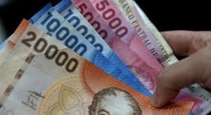 pestador de dinero para particulares y empresa