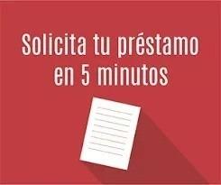 pestamiista seguro y confiable en chile wtp:+56 9 6727 0153