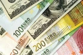 !péstamista de dinero en rivera,maldonado :+598 93 536 275!