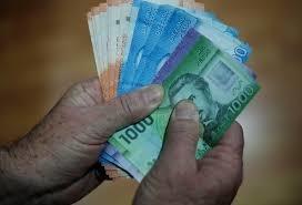 péstamista de dinero rápido y fácil digno de confianza