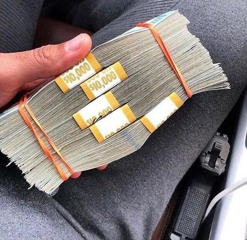 $$pestamista dinero$$  prestamista.maria.ramirez69@gmail.com