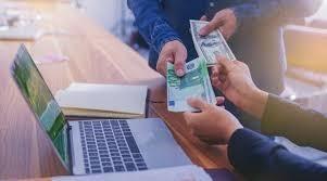 péstamistas de dinero entre particulares en santiago serio