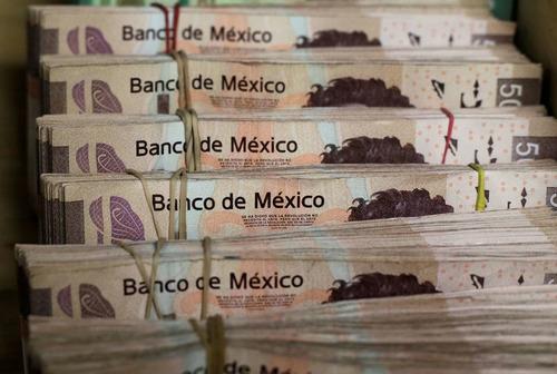 pestamistas particulares da dinero en mexico