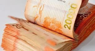 pestamistas particulares de dinero whatsap +33 7 55 35 02 96