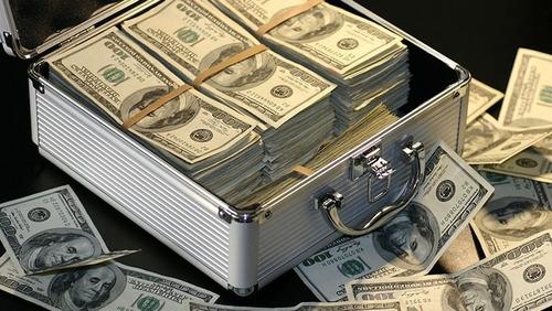 %%péstamistas particulares y privados de dinero uruguay%%