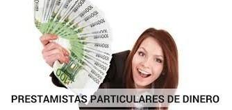 &péstamistas particulares y privados de dinero uruguay&