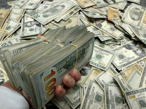==péstamistas particulares y privados de dinero uruguay==