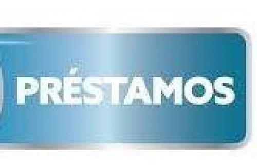 pestamistas profesionales disponibles para todos peruanos