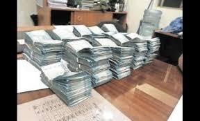 pestamo de dinero entre particulares en santiago chile