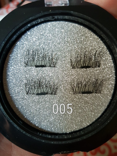 pestañas postizas magneticas todos los tamaños importadas