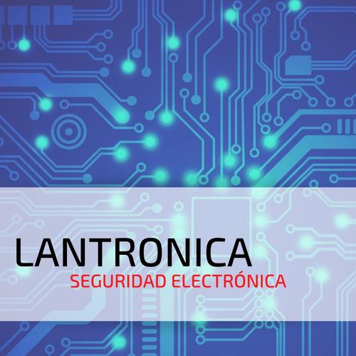 pestillo electronico ajustable s/energia cerrado s300