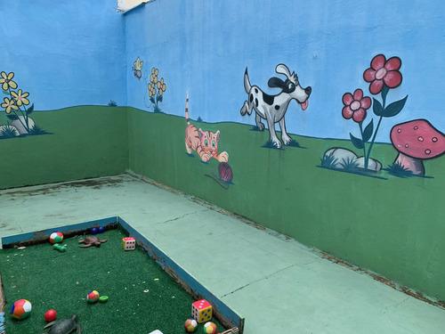pet beauty petshop - banho, tosa, hotel e creche para pets