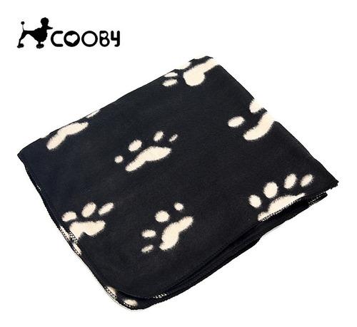 pet cachorros manta camas macio gato almofadas grandes tapet