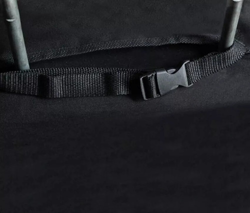 pet seat cover forro protector sillas para carro mascotas