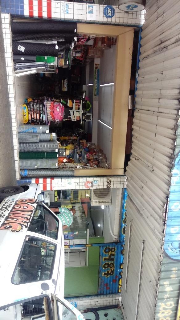 pet shop loja