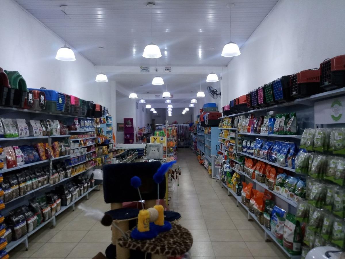 pet shop vila formosa . r$ 80.000,00