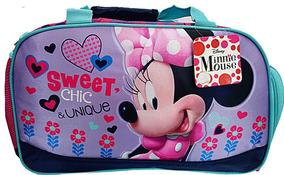 f4225c19e Cuna De Viaje Minnie Mouse en Mercado Libre México