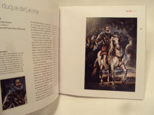 peter paul rubens, biografia, galeria de obras