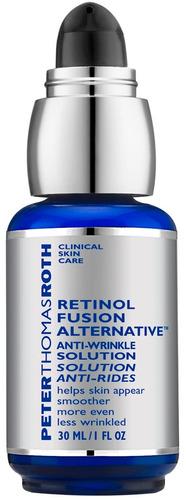 peter thomas roth retinol fusion alternative -frete grátis!