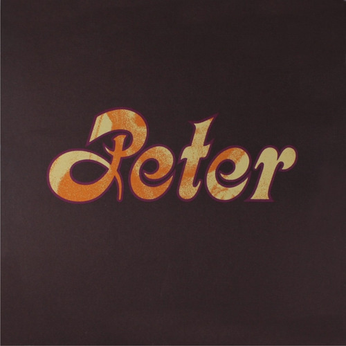 peter yarrow - peter - compacto + lp
