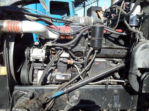 peterbilt 378 camion