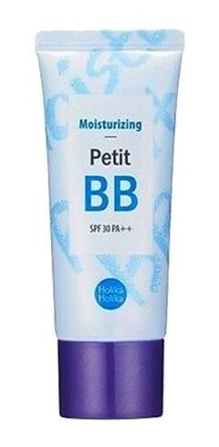 petit bb (new) #moisturizing 30ml spf30 /pa++ holika holika